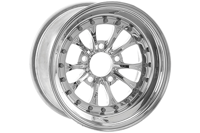 WELD RT Vitesse Wheels