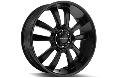 wheel pros kmc km673 skitch