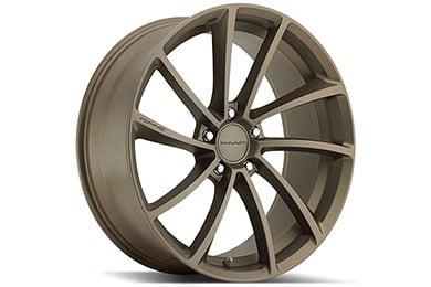 wheel pros kmc km691 spin