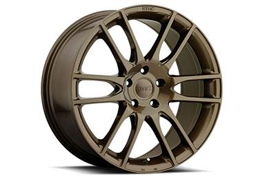 wheel pros kmc km696 pivot