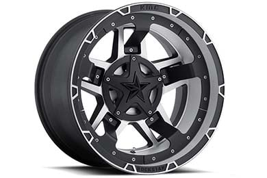 xd-series-xd-827-rs3-wheels-hero