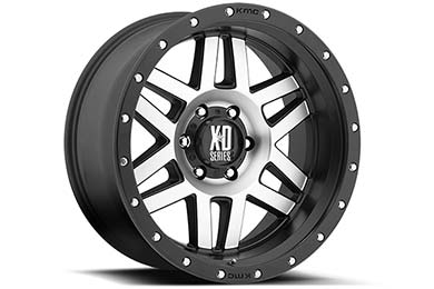 xd-series-xd128-machete-wheels-hero