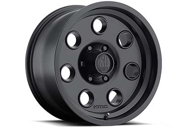 xd-series-xd300-pulley-wheels-hero