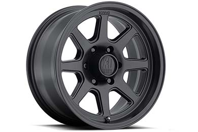 XD Series XD301 Turbine Wheels