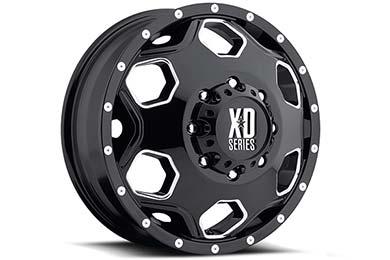 xd-series-xd815-battalion-dually-wheels-hero