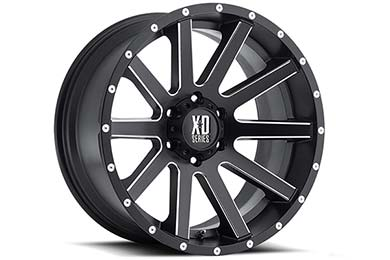 xd-series-xd818-heist-wheels-hero