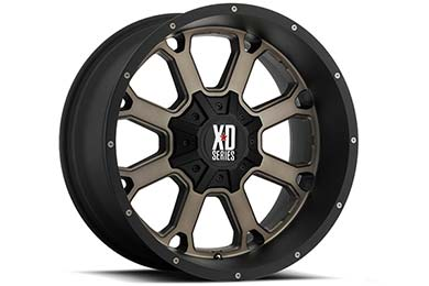 xd-series-xd825-buck-25-wheels-hero