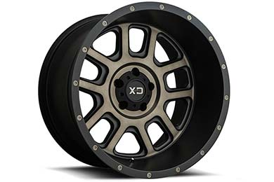 xd-series-xd828-delta-wheels-hero