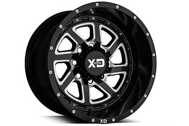 xd-series-xd833-recoil-wheels-hero
