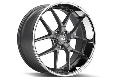 xo-luxury-athens-x140-wheels-hero