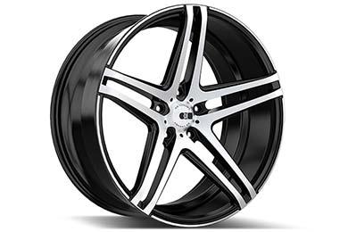 xo-luxury-caracas-x233-wheels-hero