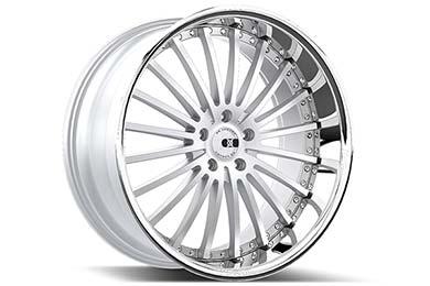 xo-luxury-new-york-x130-wheels-hero