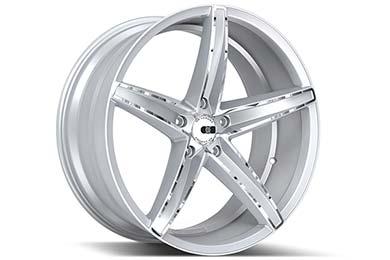 xo-luxury-st-thomas-x250-wheels-hero
