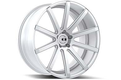 xo-luxury-tokyo-x201-wheels-hero