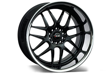 xxr 526 wheels