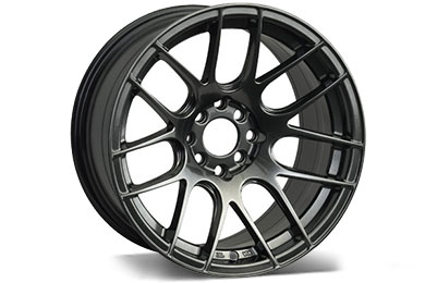 Mini Cooper XXR 530 Wheels