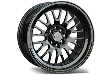 Audi R8 XXR 531 Wheels