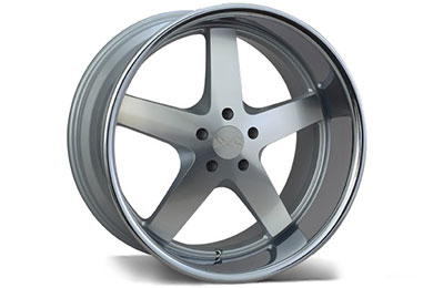xxr 968 wheels