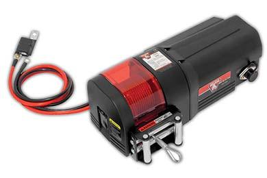 bulldog dc2500 electric winch hero