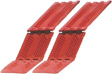 ProZ Foldable Traction Mats