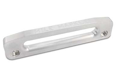 Ford Expedition Mile Marker Hawse Fairlead