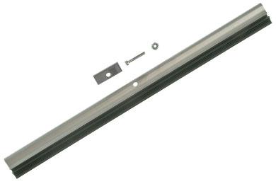 ANCO Ten-Edge Wiper Blade