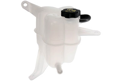 Ford Ranger Dorman Washer Fluid Reservoir