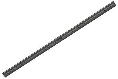 Trico HD Wiper Blade