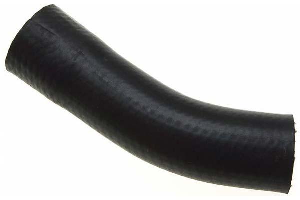 ZO 22050 Fro