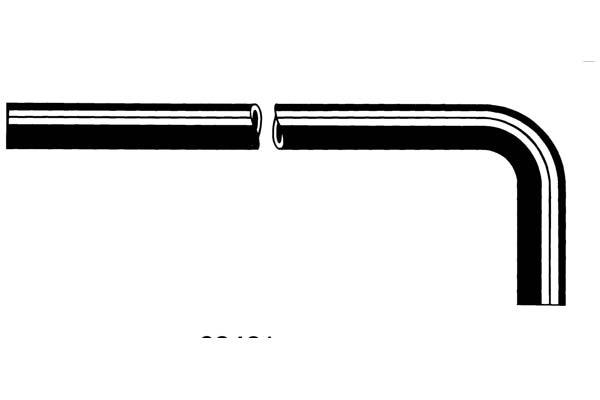 ZO 28481 Fro