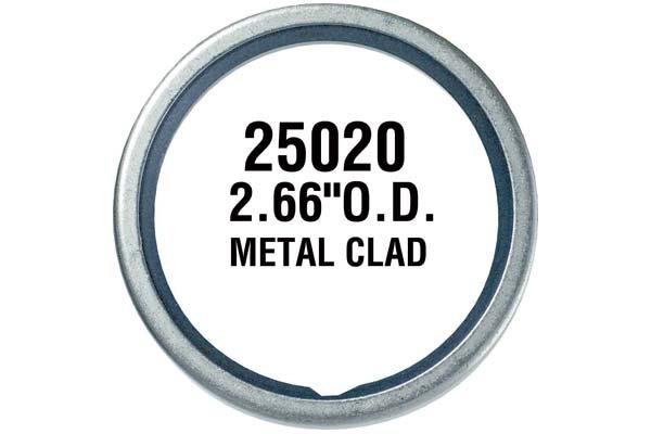 ZO 33601 Fro