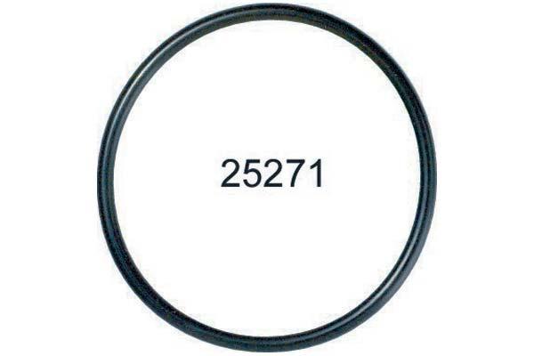 ZO 33613 Fro