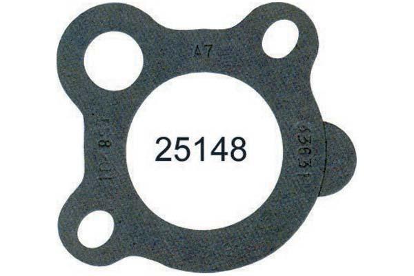 ZO 33631 Fro