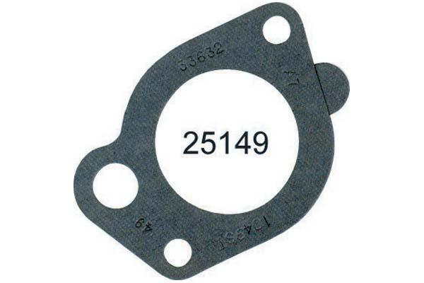 ZO 33632 Fro