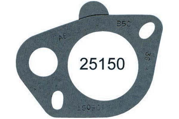 ZO 33633 Fro