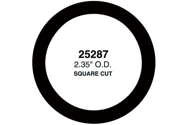 ZO 33668 Fro