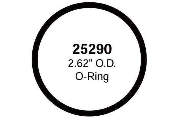 ZO 33671 Fro