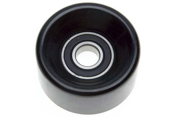 ZO 38028 Fro