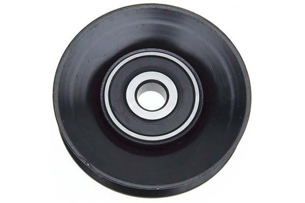 ZO 38036 Fro