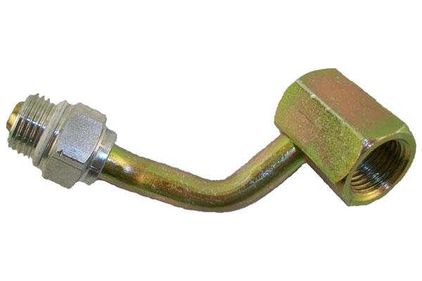 ZP 349746 Kit