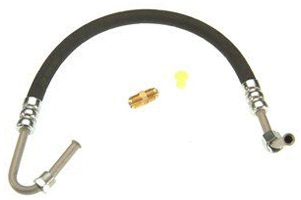 ZP 352500 Fro