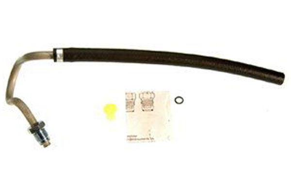 ZP 356230 Fro