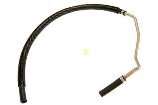 ZP 362760 Fro