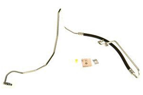 ZP 369780 Fro