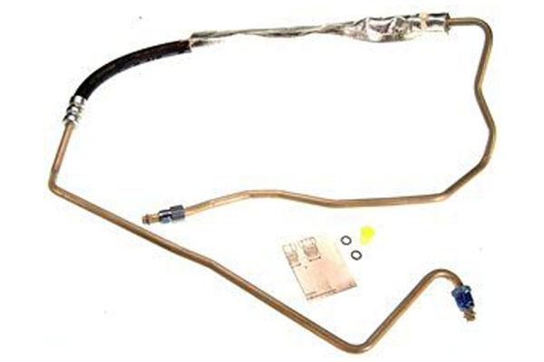 ZP 371050 Fro