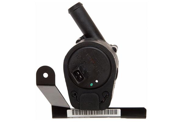 ZW 41509E Bot