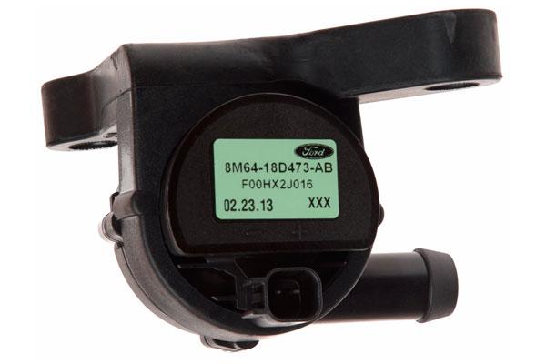 ZW 41514E Bot