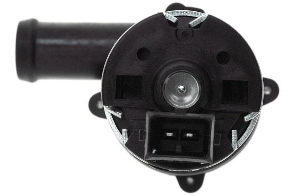 ZW 41527E Bot