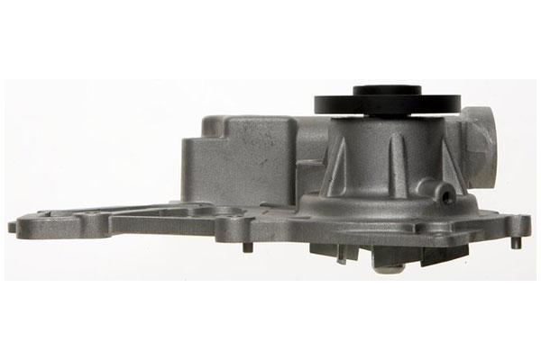 ZW 42580 Ang