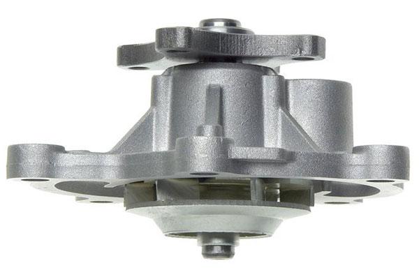 ZW 42586 Ang